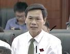 Đề nghị xét bối cảnh lịch sử khi thực hiện kết luận TTCP về sai phạm đất đai tại Đà Nẵng