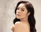 Ly hôn chồng Việt kiều, Dương Cẩm Lynh vẫn chưa tìm lại niềm tin ở hôn nhân