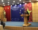 """""""Mời doanh nghiệp Việt nghe tư vấn xuất khẩu cứ như đi xin họ"""""""
