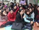 Hà Nội: Sẽ xét tuyển giáo viên trên 5 năm với 3 điều kiện