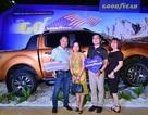 Goodyear tổ chức Hội nghị khách hàng 2019