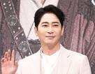 Mỹ nam xứ Hàn bị tạm giam vì cáo buộc tấn công tình dục