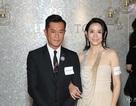 Cổ Thiên Lạc nói gì trước tin đồn sắp kết hôn với Tuyên Huyên?