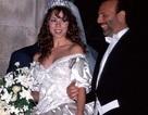 Mariah Carey tiết lộ cuộc hôn nhân đầu tiên như ngục tù