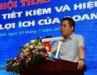 Thái Bình: Doanh nghiệp chung tay tiết kiệm điện