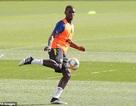 Nhật ký chuyển nhượng ngày 10/7: Pogba chưa thể rời Man Utd