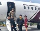 Phó Thủ tướng Thái Lan bị chỉ trích vì dùng máy bay hạng sang cho hành trình rất ngắn