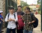 Hai trường ĐH ở TPHCM công bố điểm chuẩn bằng học bạ