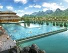 Vedana Resort - Dự án hội tụ nhiều đối tác uy tín