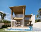 Bất động sản nghỉ dưỡng miền Trung hút khách: Ẩn số từ nhân tố mới