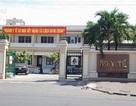 Vụ sinh viên bị chiếm dụng tiền học phí: Khởi tố nguyên Giám đốc Sở Y tế Cà Mau
