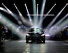 Triển lãm Mercedes-Benz Fascination 2019 - Cảm xúc thăng hoa