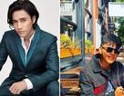 Trần Khôn - Ông bố đơn thân kỳ lạ nhất làng giải trí Hoa ngữ