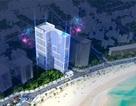 Những dự án căn hộ cao cấp còn sót lại trên con đường đắt giá tại Đà Nẵng