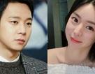 Bạn gái cũ của Park Yoochun bị phạt 2 năm ngồi tù vì dùng ma túy