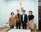 Chi nhánh thẩm mỹ viện Quốc tế tại Hungary – Nơi chăm sóc sắc đẹp toàn diện cho cộng đồng người Việt