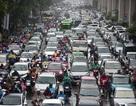 Việt Nam có hơn 96 triệu người, đông dân thứ 15 thế giới