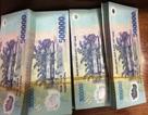 Nhiều người dân Phú Quốc mất tiền tỷ vì bị lừa qua mạng xã hội