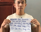 Khởi tố, tạm hoãn xuất cảnh một người Trung Quốc đòi nợ kiểu xã hội đen