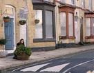 Mua ngôi nhà với giá chỉ  1 bảng và bất ngờ phát hiện ra thực tế ngôi nhà trị giá hơn  125 ngàn bảng
