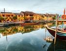 Hội An trong hệ thống thương cảng Việt Nam và khu vực