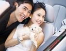 5 điều tiên quyết để giữ chồng của phụ nữ thông minh