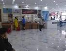 """Thêm một Trung tâm nghi vấn bán hàng hiệu """"lởm"""" qui mô lớn tại Móng Cái bị Bộ Công an """"sờ gáy"""""""