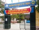Một cô giáo bị bắt giam, đình chỉ công tác để điều tra hành vi lừa đảo