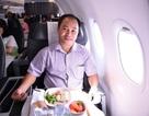 Bamboo Airways đón hành khách thứ 1 triệu tại sân bay Phù Cát – Bình Định