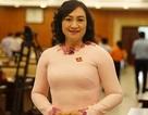 Giám đốc Sở Tài chính được bầu giữ chức Phó Chủ tịch HĐND TPHCM