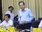 """Bộ trưởng Đào Ngọc Dung: """"Không để gia đình chính sách, người có công thuộc hộ nghèo"""""""