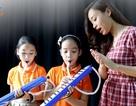 FPT Schools - Thương hiệu giáo dục đã được kiểm chứng