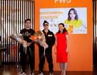 """FWD Việt Nam ra mắt """"FWD Bảo hiểm hỗ trợ viện phí"""" 100% trực tuyến trên Tiki"""