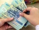 Nghề quản lý có thu nhập bình quân đạt 10,2 triệu đồng/tháng