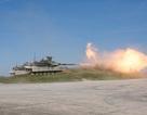 Trung Quốc sẽ trừng phạt các công ty Mỹ bán vũ khí cho Đài Loan