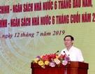 Phó Thủ tướng: Chi 1.200 tỷ đồng dập dịch tả lợn, nông nghiệp vẫn thiệt hại nặng