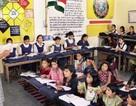 Quên gửi hình selfie trước 8h sáng, hơn 700 giáo viên Ấn Độ bị trừ lương