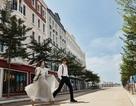 Ra mắt đại lộ kinh doanh - du lịch độc đáo bên Vịnh Hạ Long