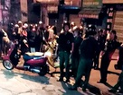Thanh niên bán vé số bị đâm tử vong trong đêm