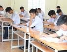 Ninh Bình thông tin về công bố điểm thi THPT quốc gia 2019