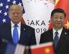 Ông Trump thất vọng vì Trung Quốc không giữ lời hứa
