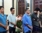 """Buôn lậu """"siêu xe"""", 5 Việt kiều Mỹ thoát án tù"""