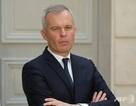 Bộ trưởng Pháp bị chỉ trích vì bữa tiệc tôm hùm hảo hạng