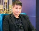 """Lê Hoàng tiết lộ """"không dám thuê ô sin"""", Trần Lực cũng kể """"khổ vì ô sin"""""""