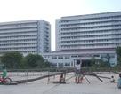 """Nghịch cảnh bệnh viện """"cũ nát"""" và bệnh viện mới nghìn tỷ """"đắp chiếu"""" ở Ninh Bình"""