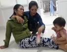 Sản phụ tử vong sau sinh mổ: Bác sĩ ân cần, thực hiện đúng quy định?