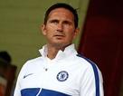Giroud lập cú đúp, HLV Lampard có chiến thắng đầu tay ở Chelsea