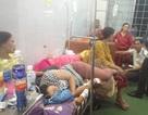 Đắk Lắk: Ăn đám cưới, trên 200 người ồ ạt nhập viện cấp cứu