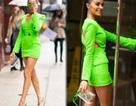 Cựu hoa hậu hoàn vũ tiết lộ từng bị trầm cảm