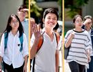 Bộ GD-ĐT công bố phổ điểm tổ hợp các môn thi xét tuyển đại học 2019